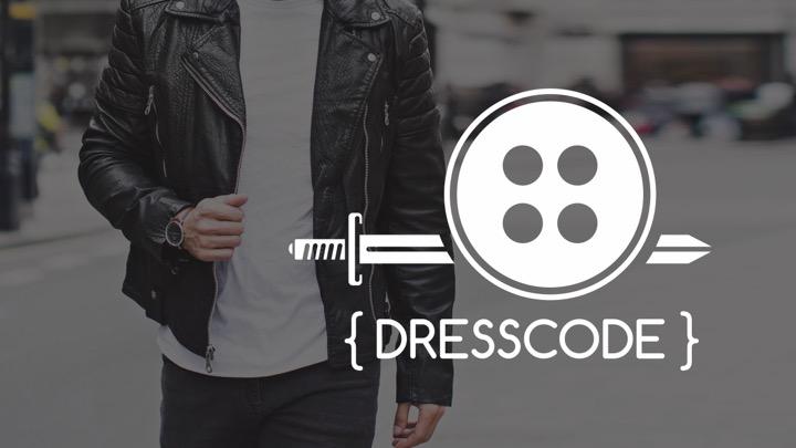 Dress Code MSG 3