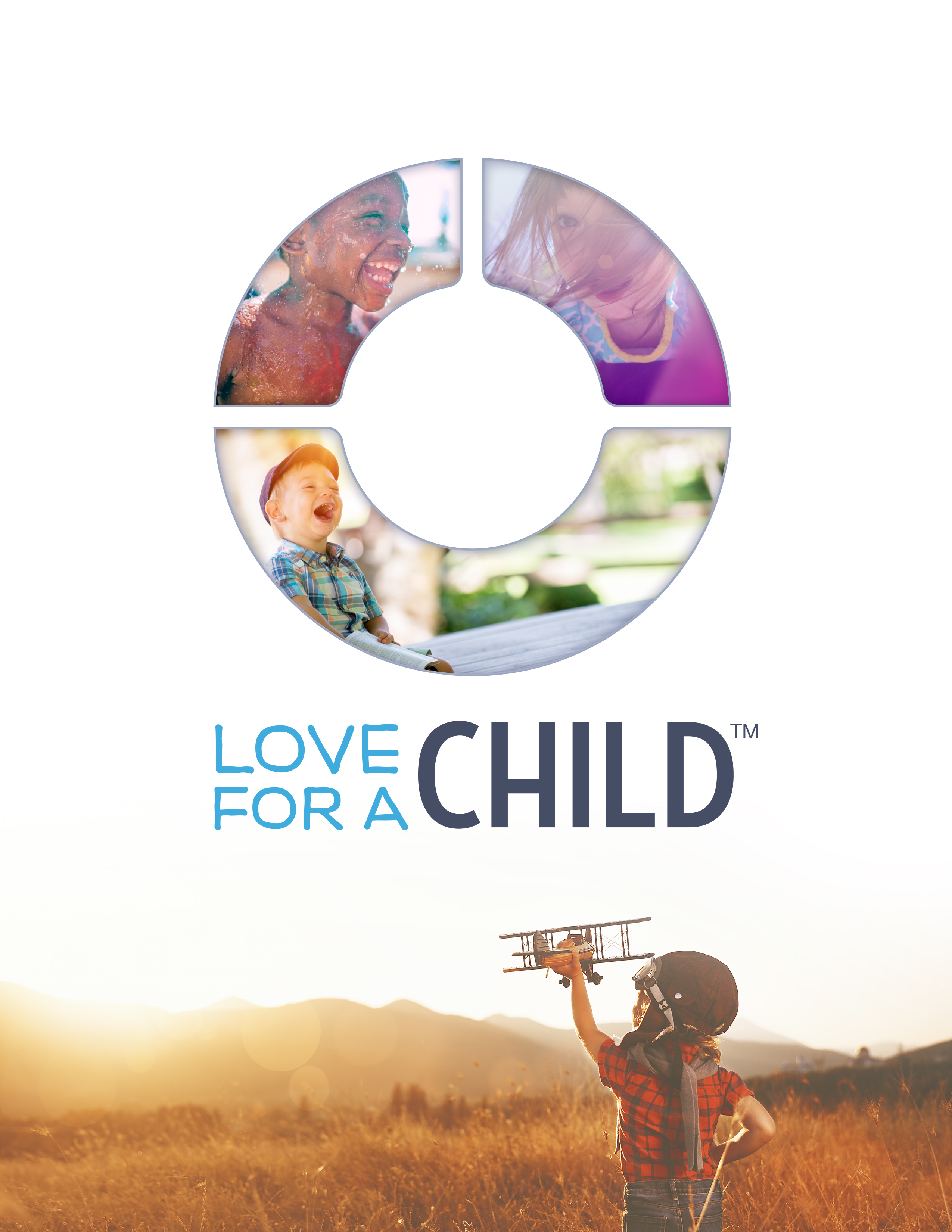 Love for a Child Testimony 2182018