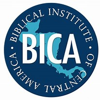 Biblical Institute of Central America