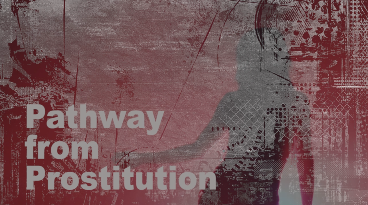 Pathways from Prostitution