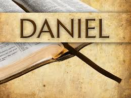 Daniel 11 3/6/2017 8:32:53 AM