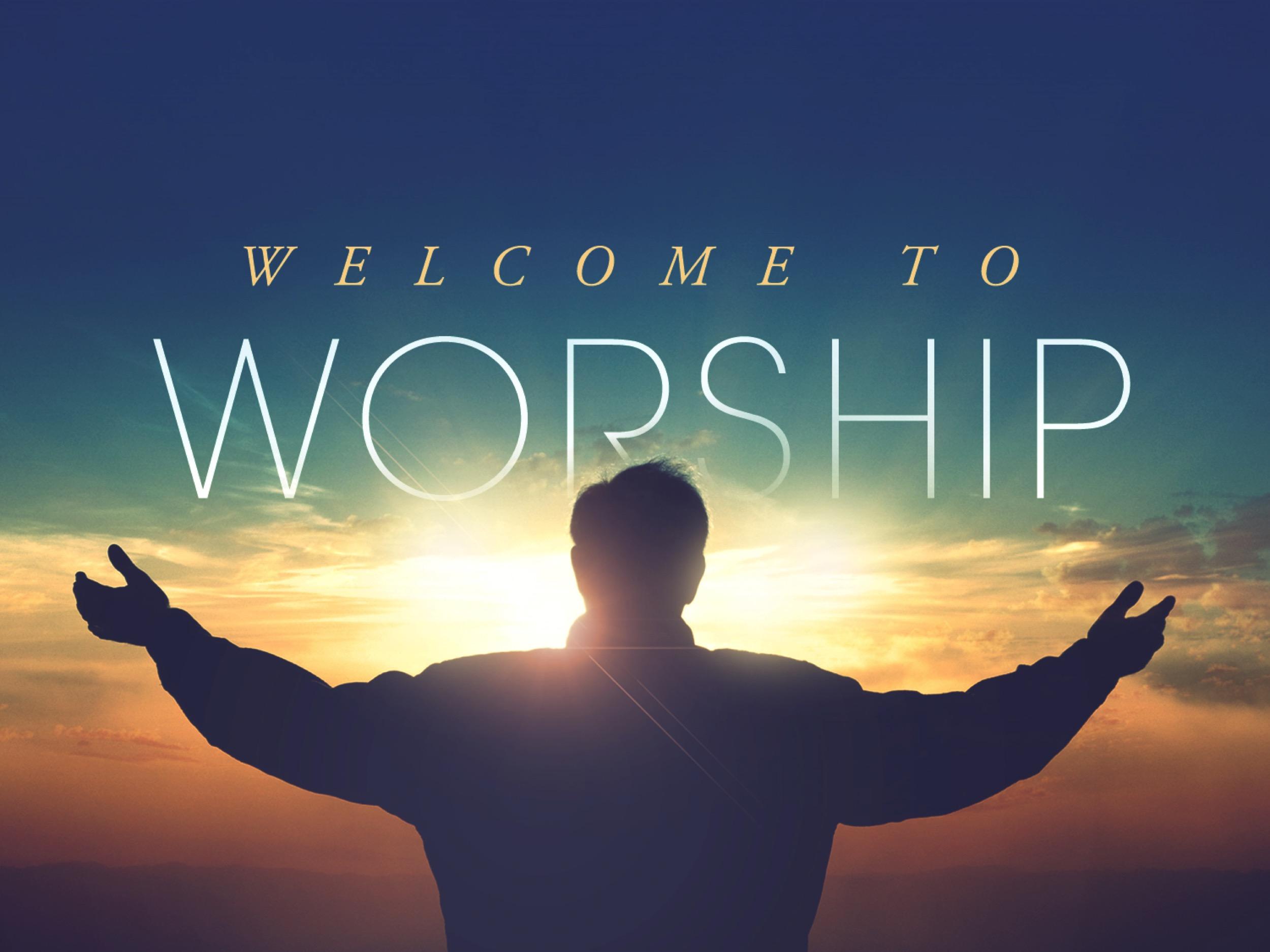 Turning Pain Into Praise