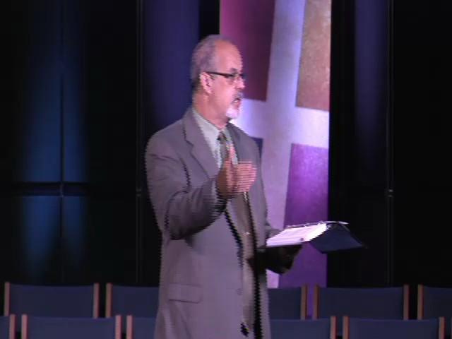 Sunday Morning Worship 4/2/2017 10:45 AM