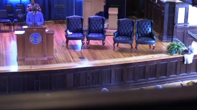 live-recording 2/10/2017 12:55:08 PM