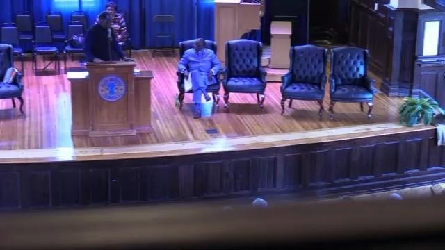 live-recording 2/10/2017 1:21:35 PM