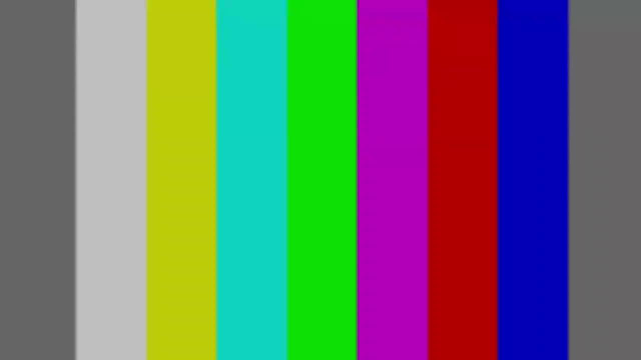 live-recording 3/30/2017 1:10:30 PM