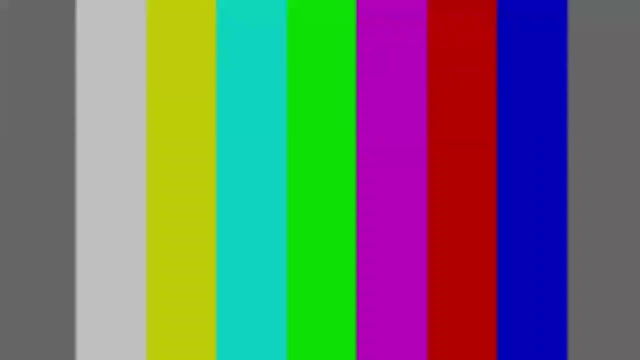 live-recording 4/1/2017 6:45:58 AM