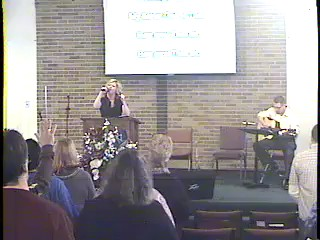 0330 Caleb Faith to Take Mountains