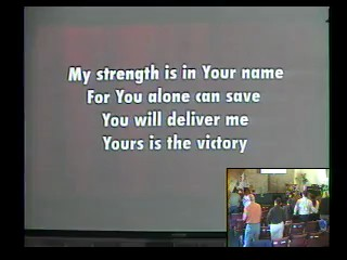 0228 God Our Good Father