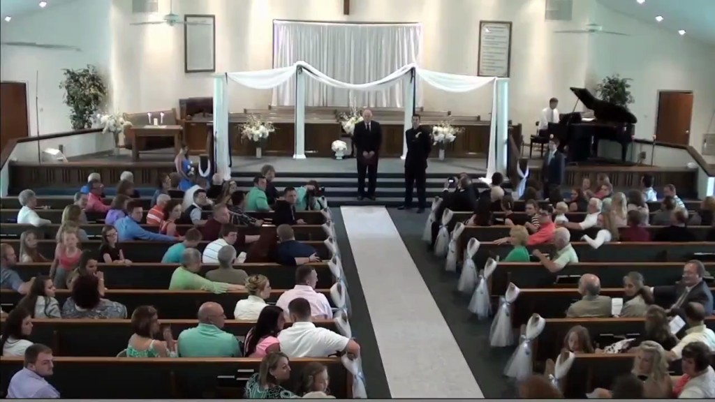 jd and katrinas wedding 6/13/2015