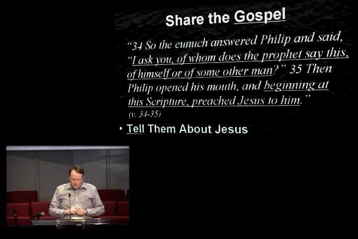 Sept 28 - PM - Sunday Evening Bible Study