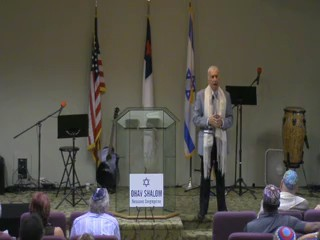 Ruth In the Cloud of Witnesses 6-11-2016