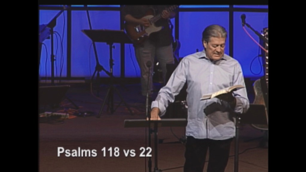2 Timothy 2