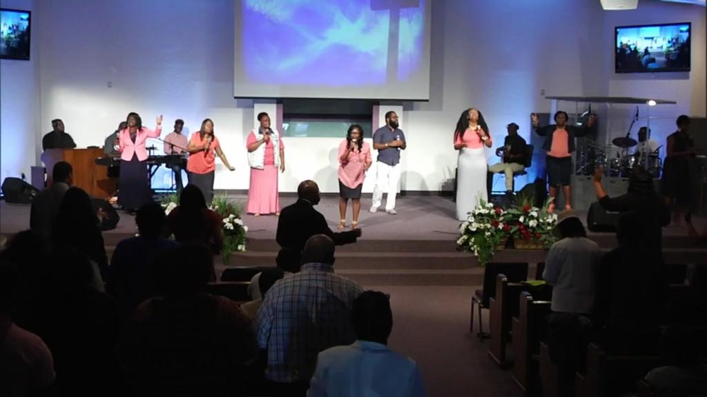 Healing Worship  5/29/2016 7:37:17 AM