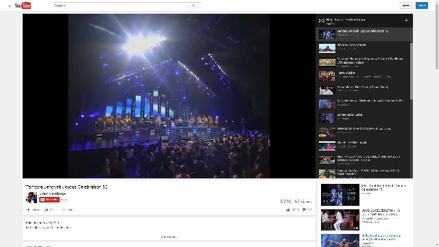 live-recording 11/17/2016 7:47:49 PM