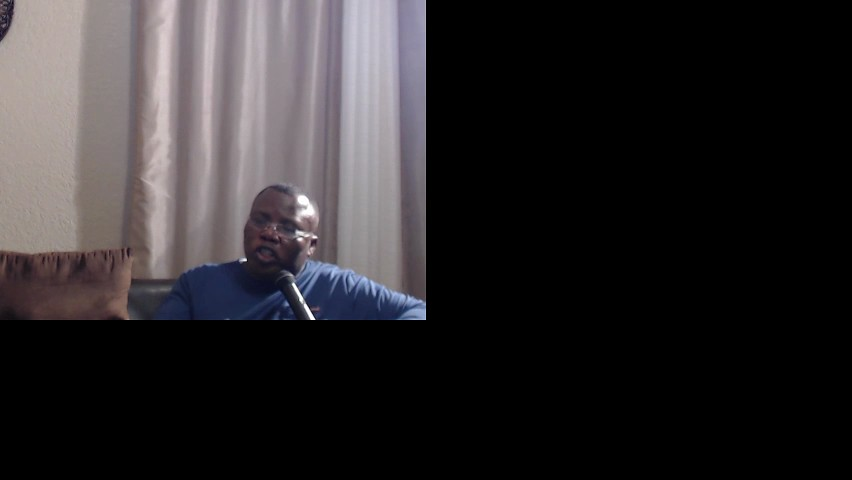 live-recording 5/24/2017 5:56:29 PM