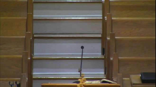 live-recording 1/15/2017 4:19:54 PM