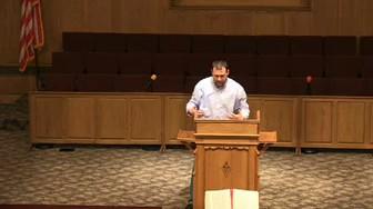 jesus rejoicing part 1  3/22/2015am