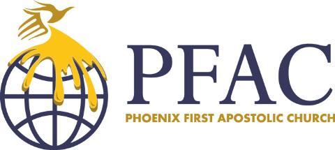 Phoenix First Apostolic Church of Phoenix, AZ