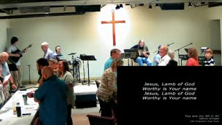 Christianworldmedia Live Church Streaming Webcasting And Sermon Video Archives