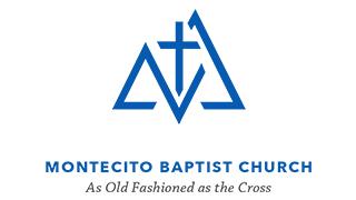 Montecito Baptist Church of Ontario, CA