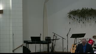 Griner Mennonite Church of Middlebury, IN