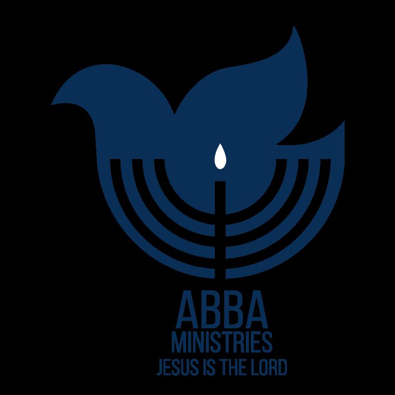 Abba World Wide Ministries of Kissimmee, FL