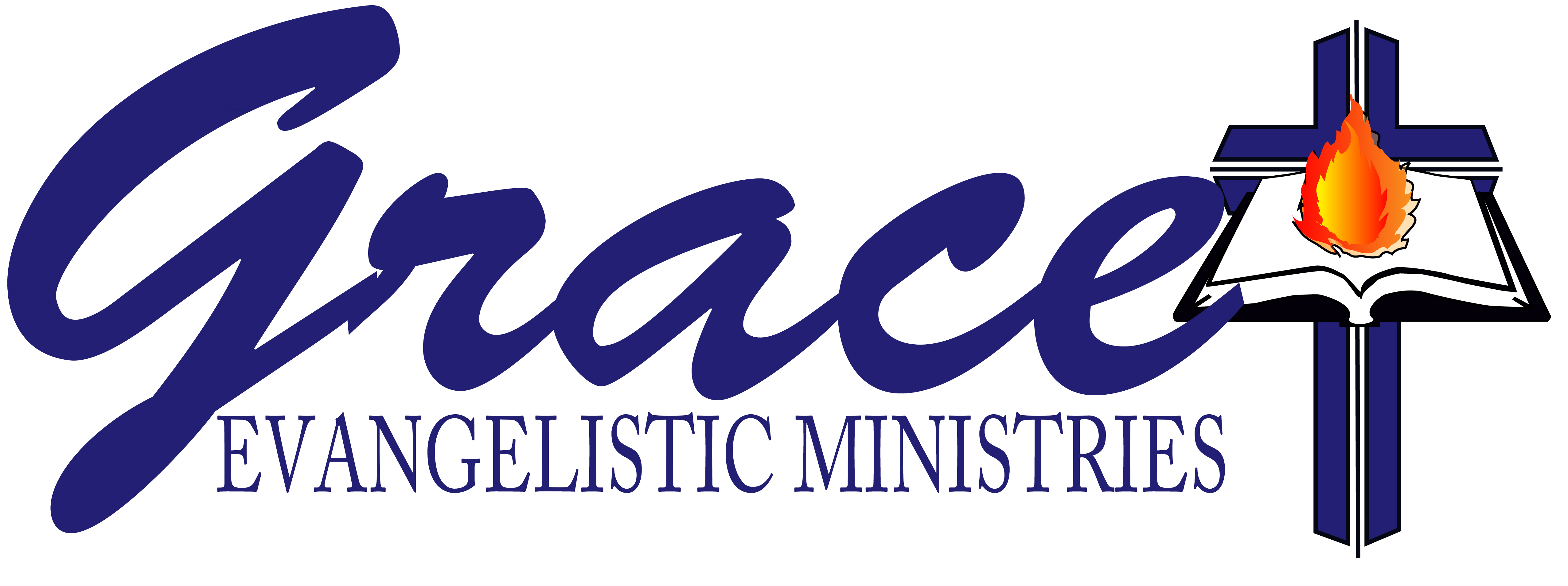 Grace Evangelistic Ministries of Jamaica, NY