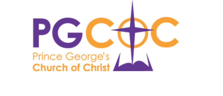 Prince Georges Church of Christ of Landover, MD