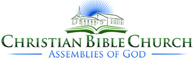 Christian Bible Church of Nashua, NH