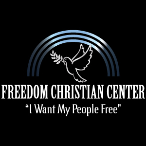 Freedom Christian Center of Charlotte, NC