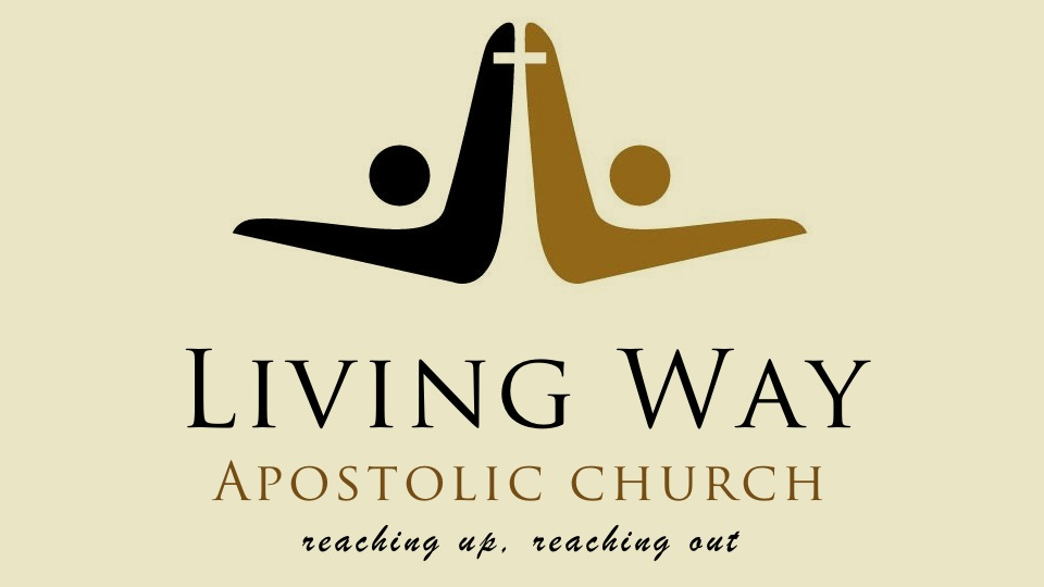 Living Way Apostolic Church of West Monroe, LA