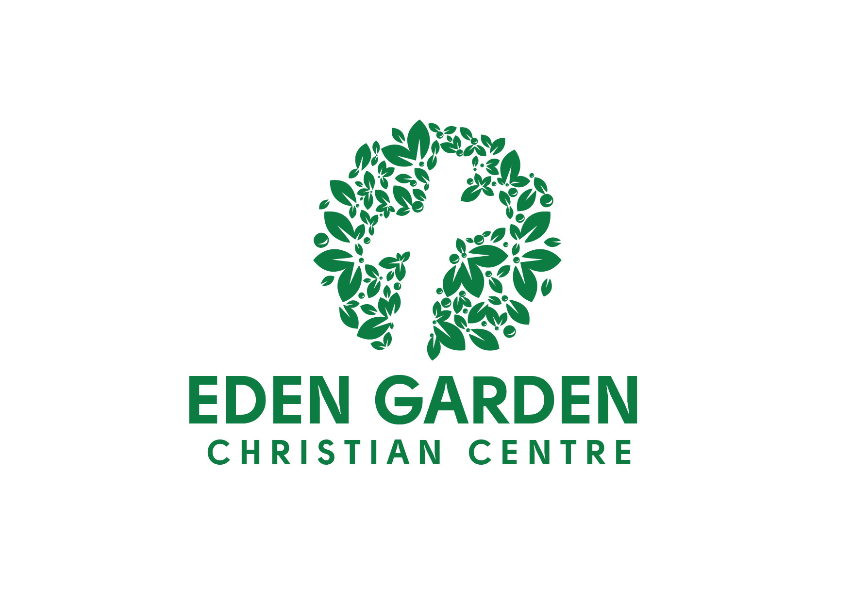 Eden Garden Christian Centre of Louisville, KY