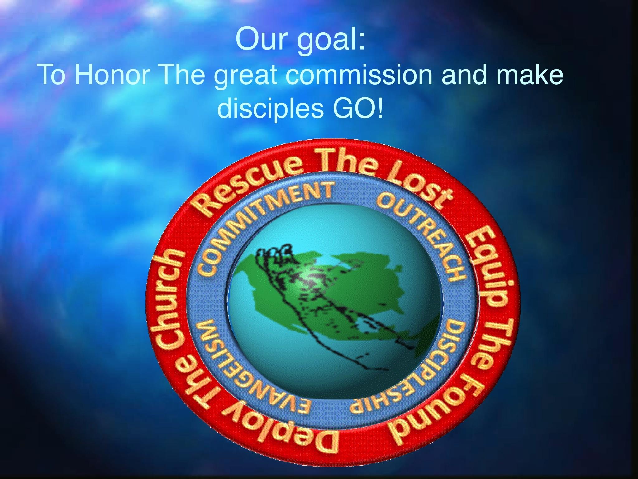 City limits Assembly of God of Allentown, PA