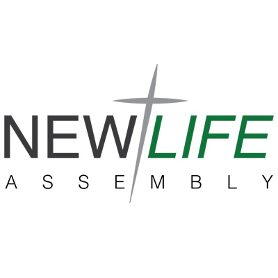 New Life Assembly of Egg Harbor Township, NJ
