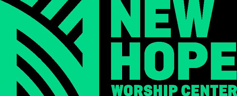 New Hope Worship Center of Grovetown, GA