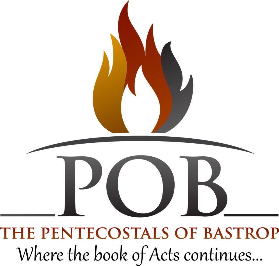The Pentecostals Of Bastrop Texas of Bastrop, TX