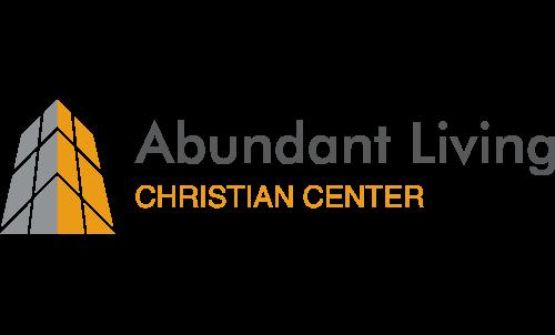 Abundant Living Christian Center of Midland, TX