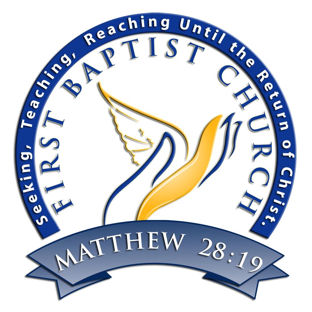 First Baptist Church (Franklin, VA) of Franklin, VA