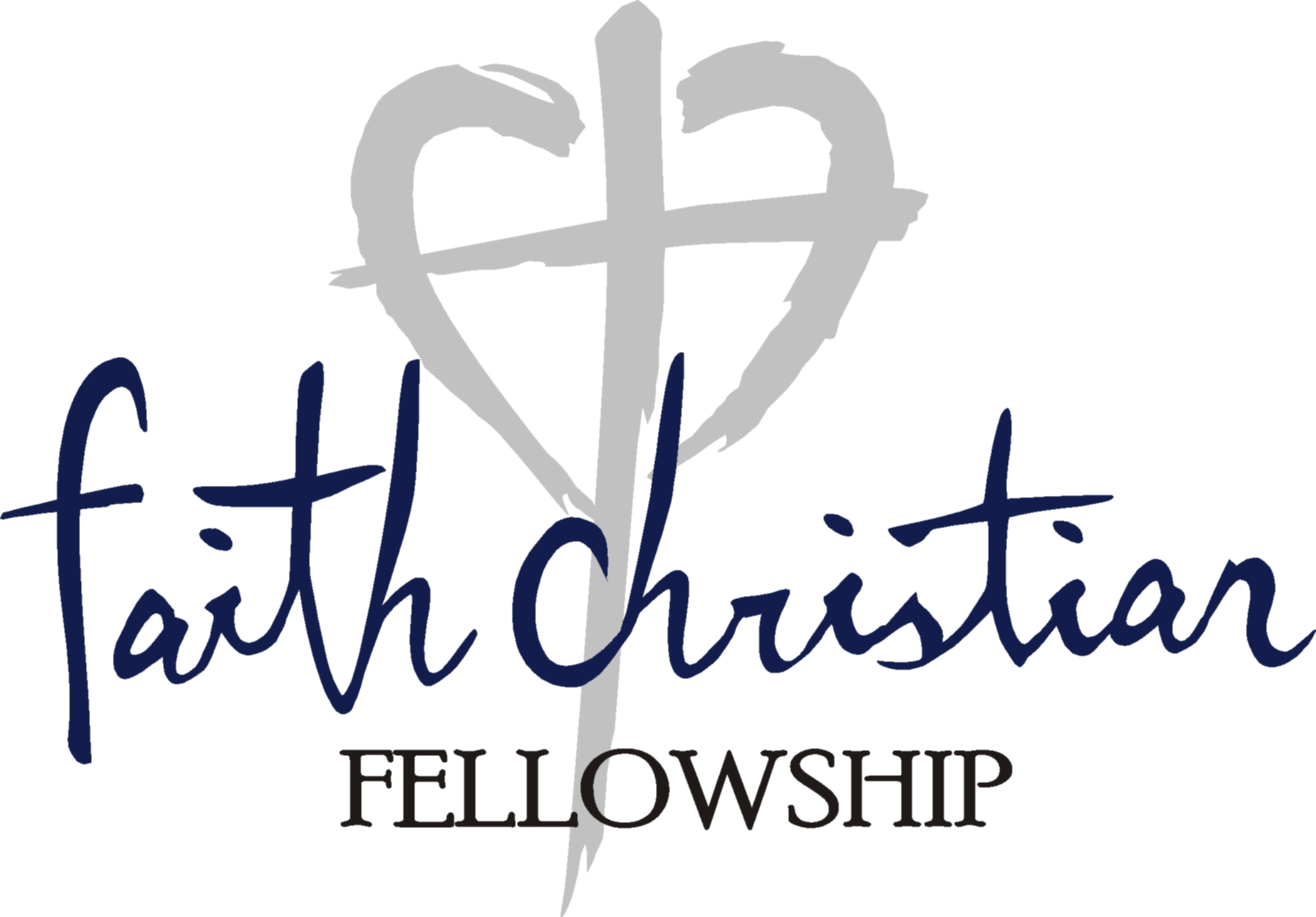 Faith Christian Fellowship of Buffalo, WV