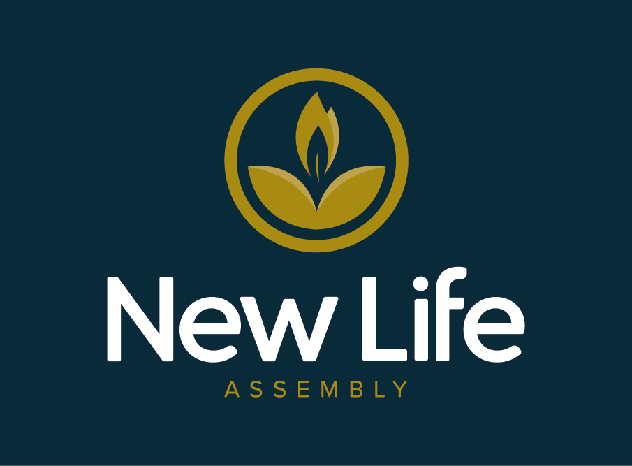 New Life Assembly of God of East Berlin, PA