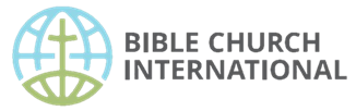 Bible Church International of Randolph