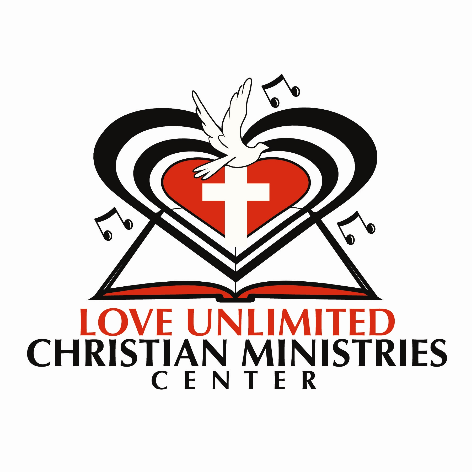 Love Unlimited Christian Ministries Center of Chicago, IL