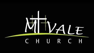 Mt. Vale Church of God of Jefferson City, TN