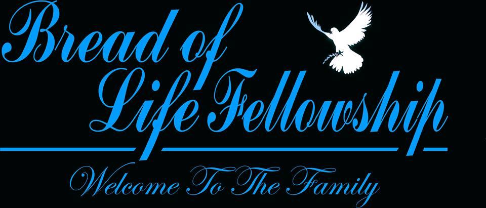 Bread of Life Fellowship of Johnson city, TN