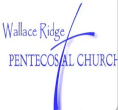 Wallace Ridge Pentecostal Church of Wallace Ridge, LA