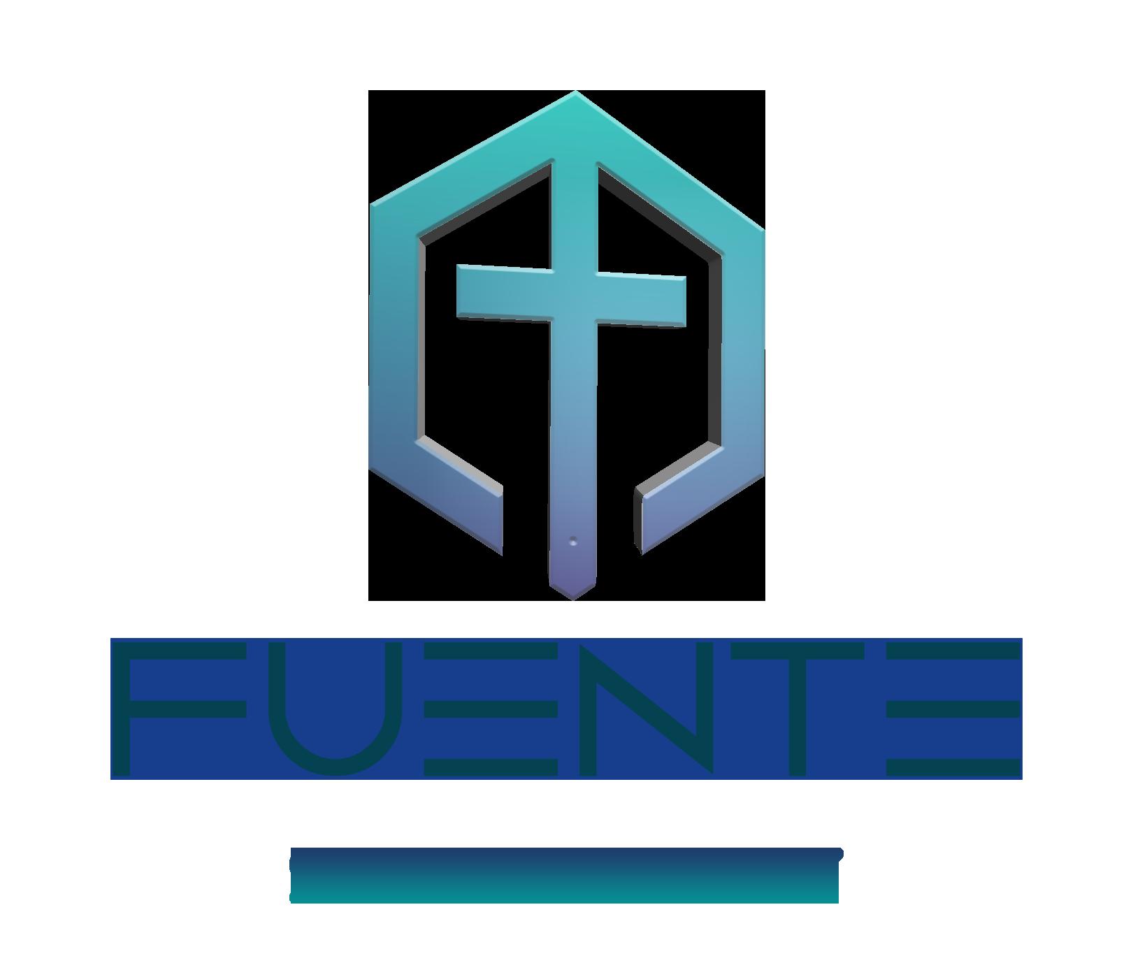 Teledunamis of Sun Valley, CA