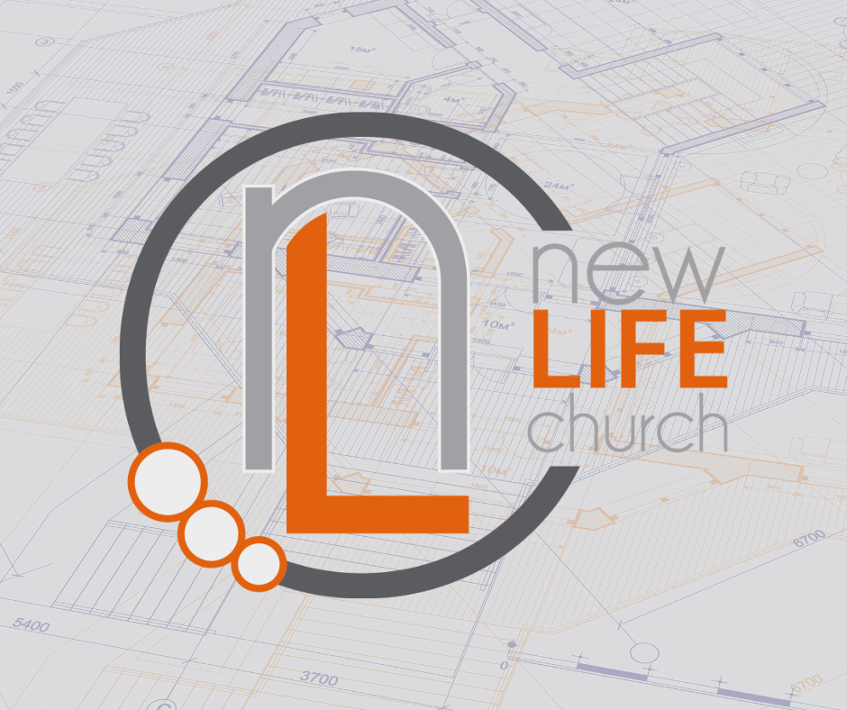 New Life Church of Cabot, AR