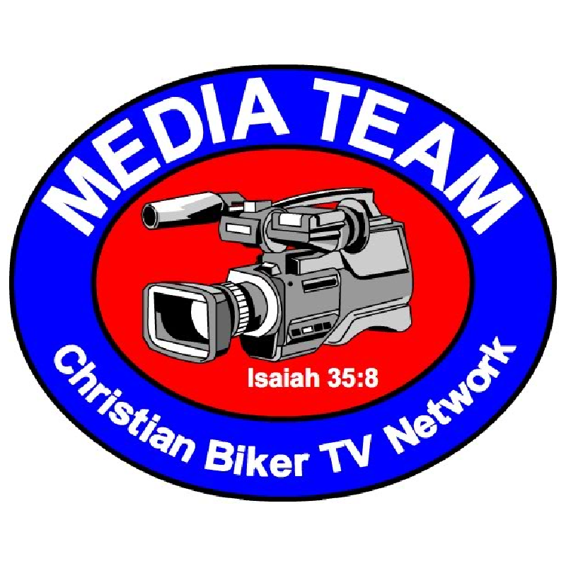 Christian Biker TV of Columbia, SC