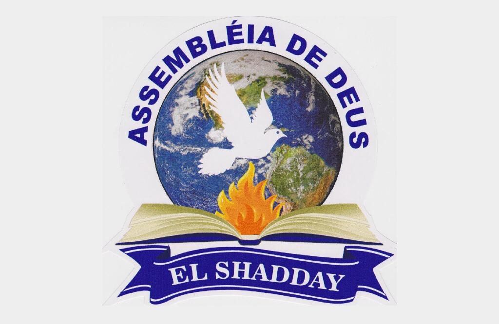 A.D. Elshadday of Abington, MA